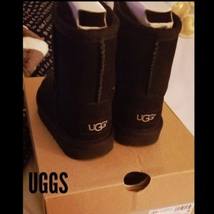 Brand new girls Ugg Boots for toddler girl